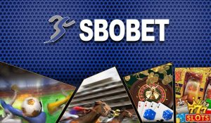 Tips Bermain Casino Online